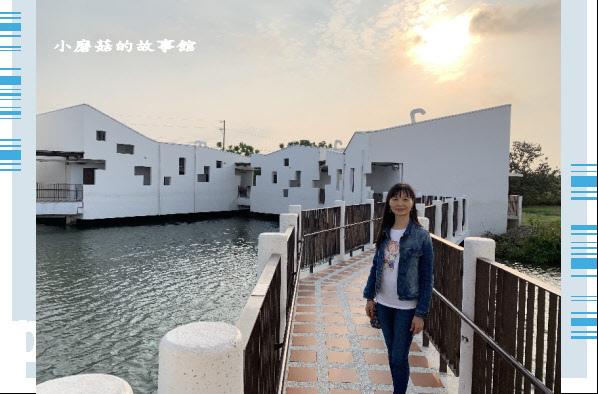 109.4.3.(40)台南-台江遊客中心.JPG