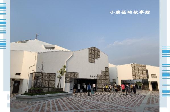 109.4.3.(45)台南-台江遊客中心.JPG