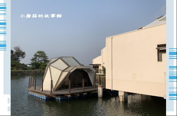 109.4.3.(50)台南-台江遊客中心.JPG