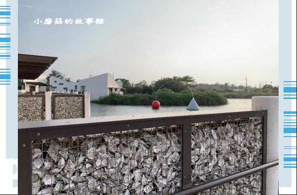 109.4.3.(51)台南-台江遊客中心.JPG