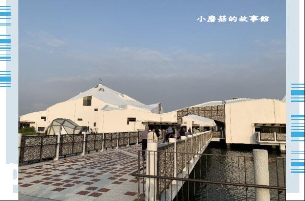 109.4.3.(49)台南-台江遊客中心.JPG