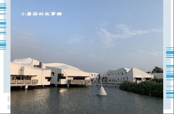 109.4.3.(57)台南-台江遊客中心.JPG