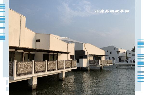109.4.3.(53)台南-台江遊客中心.JPG