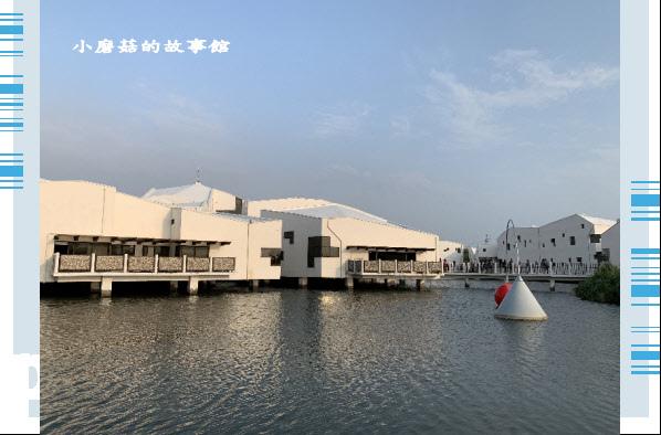 109.4.3.(59)台南-台江遊客中心.JPG