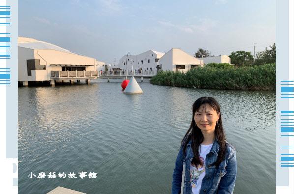 109.4.3.(61)台南-台江遊客中心.JPG