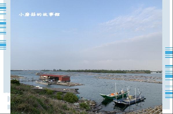 109.4.3.(63)台南-台江遊客中心.JPG