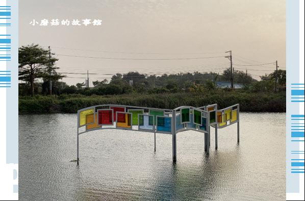 109.4.3.(62)台南-台江遊客中心.JPG