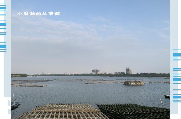 109.4.3.(64)台南-台江遊客中心.JPG