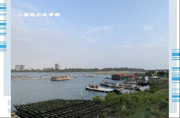 109.4.3.(67)台南-台江遊客中心.JPG
