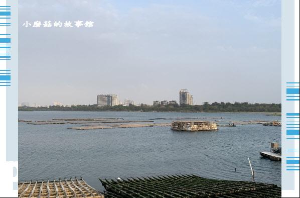 109.4.3.(65)台南-台江遊客中心.JPG