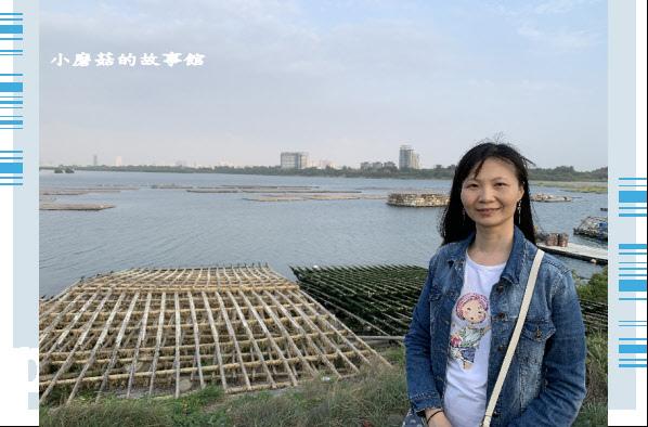 109.4.3.(68)台南-台江遊客中心.JPG