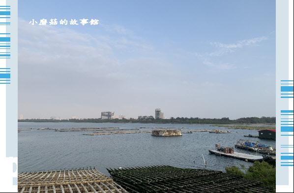 109.4.3.(66)台南-台江遊客中心.JPG