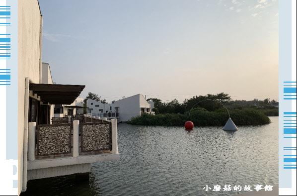 109.4.3.(52)台南-台江遊客中心.JPG