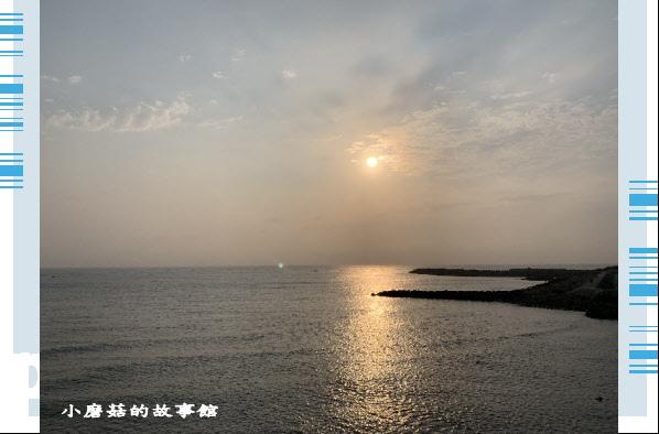 109.4.3.(1)台南-觀夕平台.JPG