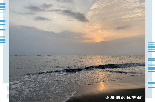 109.4.3.(9)台南-觀夕平台.JPG