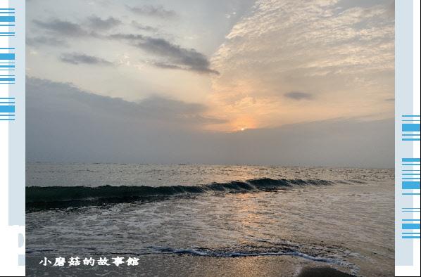 109.4.3.(11)台南-觀夕平台.JPG