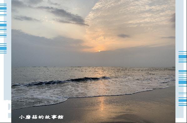 109.4.3.(13)台南-觀夕平台.JPG