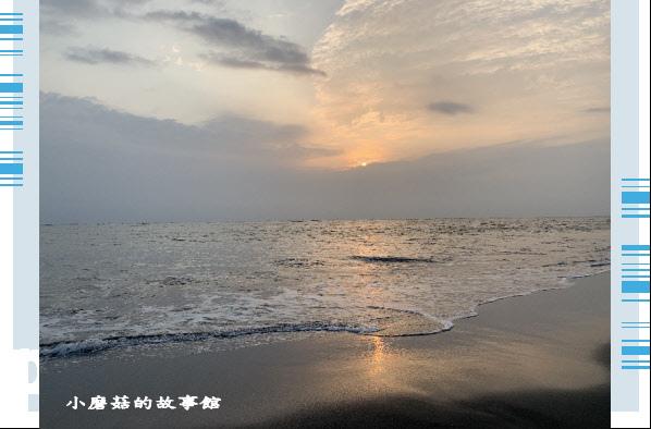 109.4.3.(14)台南-觀夕平台.JPG