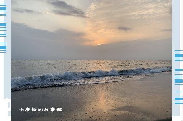 109.4.3.(17)台南-觀夕平台.JPG