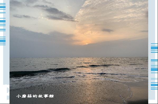 109.4.3.(18)台南-觀夕平台.JPG