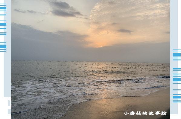 109.4.3.(19)台南-觀夕平台.JPG