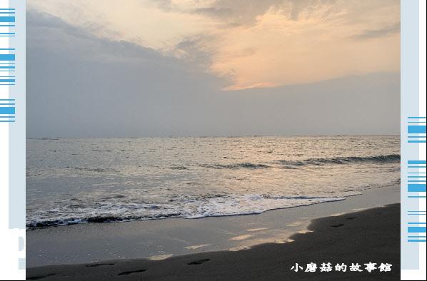 109.4.3.(27)台南-觀夕平台.JPG