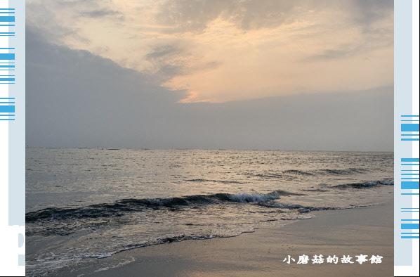 109.4.3.(31)台南-觀夕平台.JPG