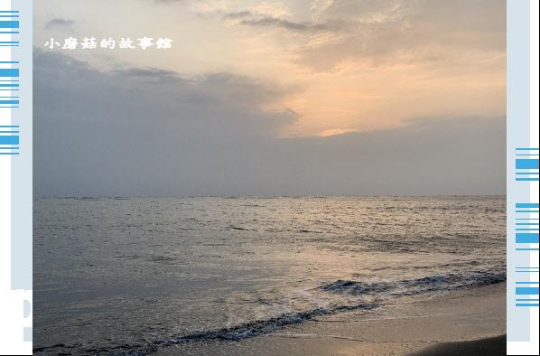 109.4.3.(24)台南-觀夕平台.JPG