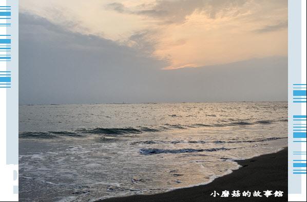 109.4.3.(28)台南-觀夕平台.JPG