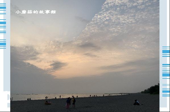 109.4.3.(33)台南-觀夕平台.JPG