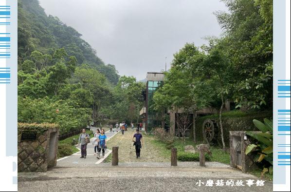 109.4.4.(7)嘉義-圓潭生態園區.JPG