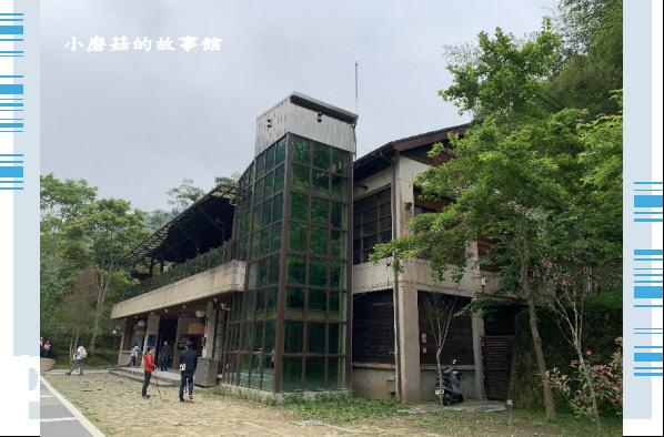 109.4.4.(9)嘉義-圓潭生態園區.JPG