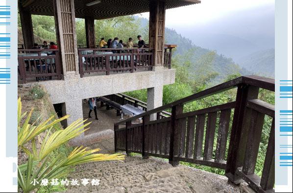 109.4.4.(6)嘉義-雲潭瀑布.JPG