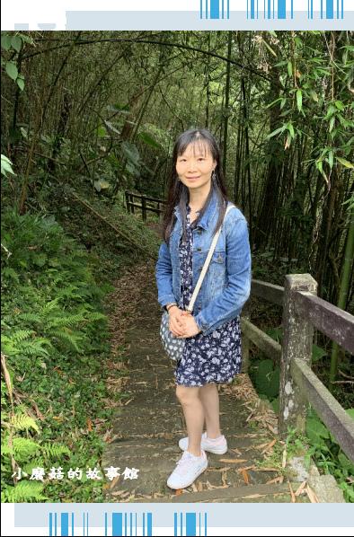 109.4.4.(11)嘉義-雲潭瀑布.JPG