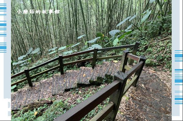 109.4.4.(13)嘉義-雲潭瀑布.JPG