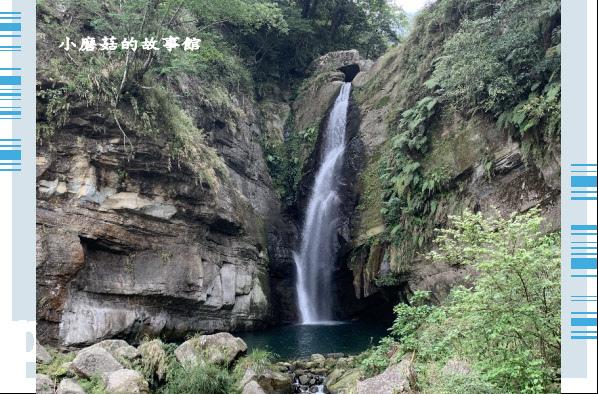 109.4.4.(40)嘉義-雲潭瀑布.JPG
