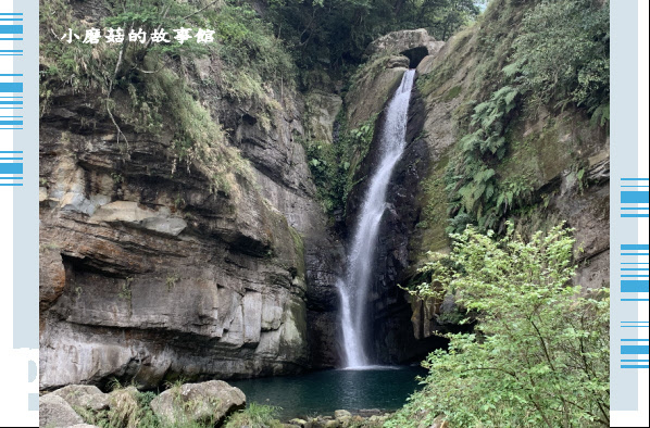 109.4.4.(41)嘉義-雲潭瀑布.JPG