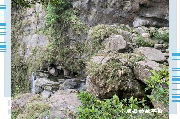 109.4.4.(43)嘉義-雲潭瀑布.JPG