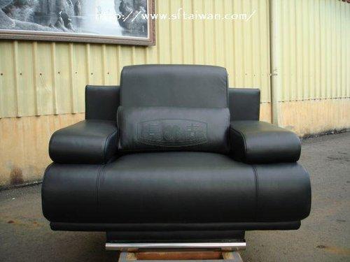 rolf benz 6500 line id. Black Bedroom Furniture Sets. Home Design Ideas