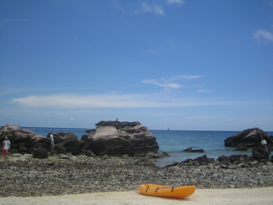 khai nai island~2.jpg