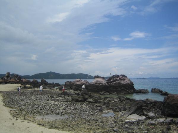 khai nai island~3.jpg