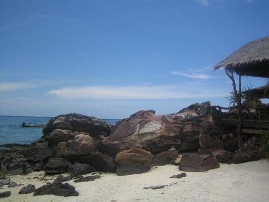 khai nai island ~1.jpg