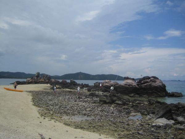 khai nai island~4.jpg