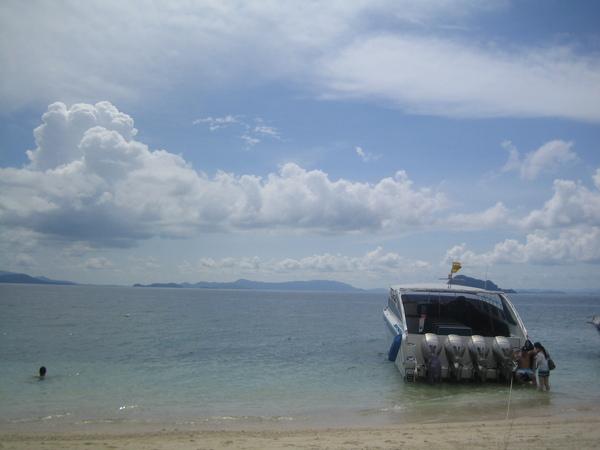 khai nai island~6.jpg