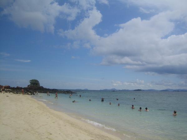 khai nai island~7.jpg