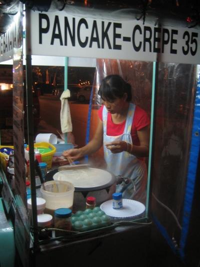 pancake~好吃...jpg