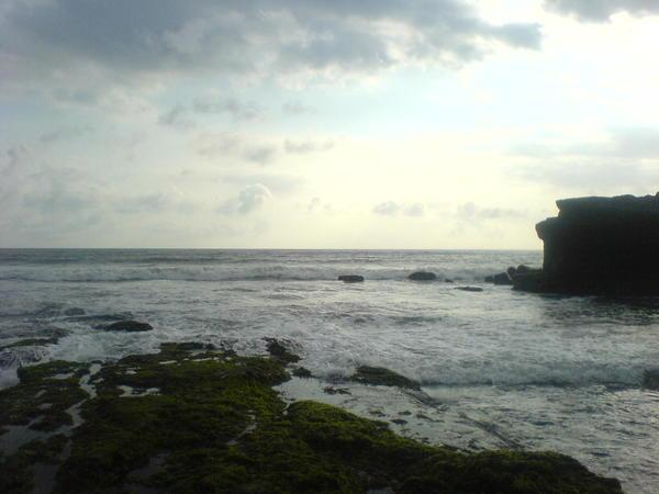 TaNah Lot, P.Bali15.JPG