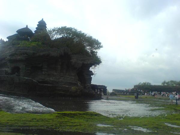 TaNah Lot, P.Bali18.JPG