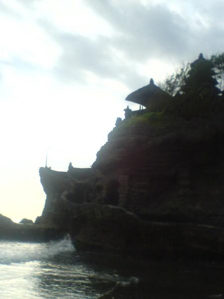 TaNah Lot, P.Bali19.jpg