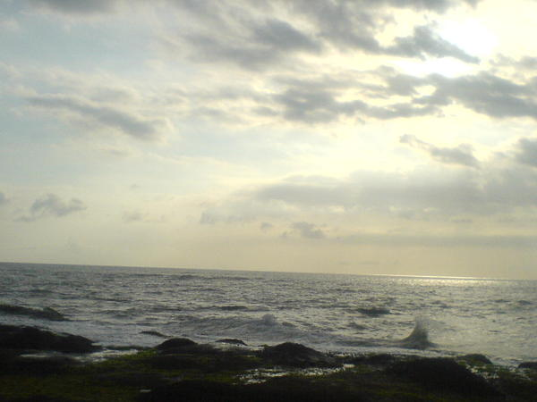 TaNah Lot, P.Bali20.JPG